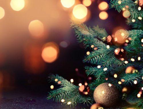 Openingstijden tijdens feestdagen